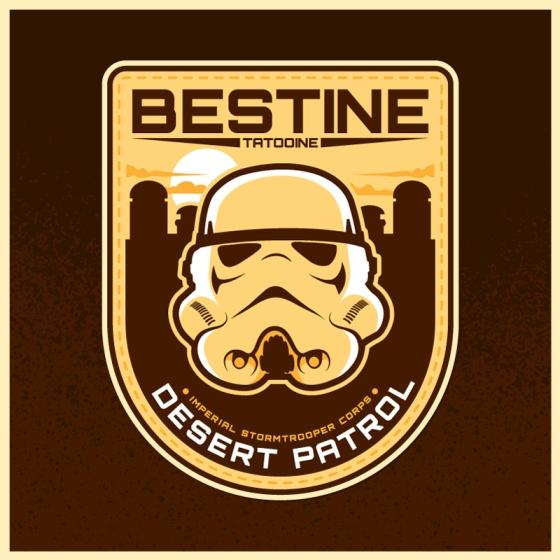 bestinepatrol_print