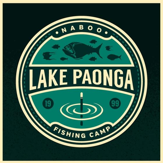 lakepaonga_fishing_print