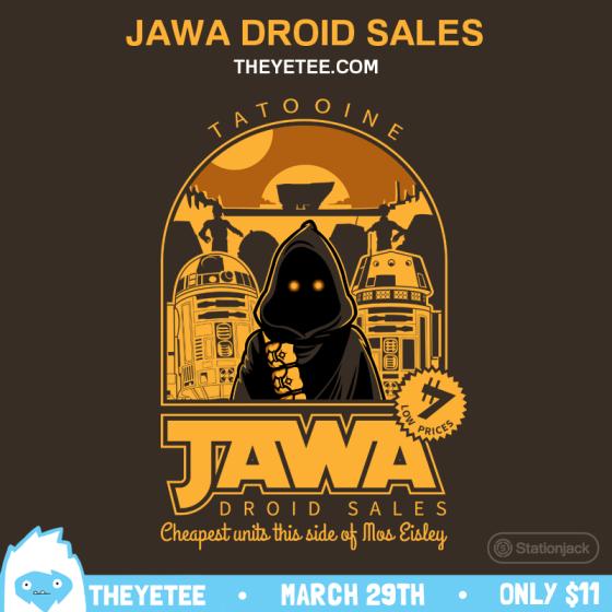 droid-sales-promo