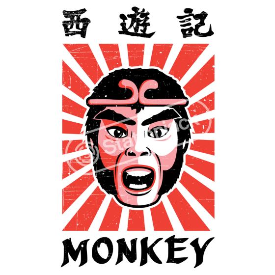 monkey-blog